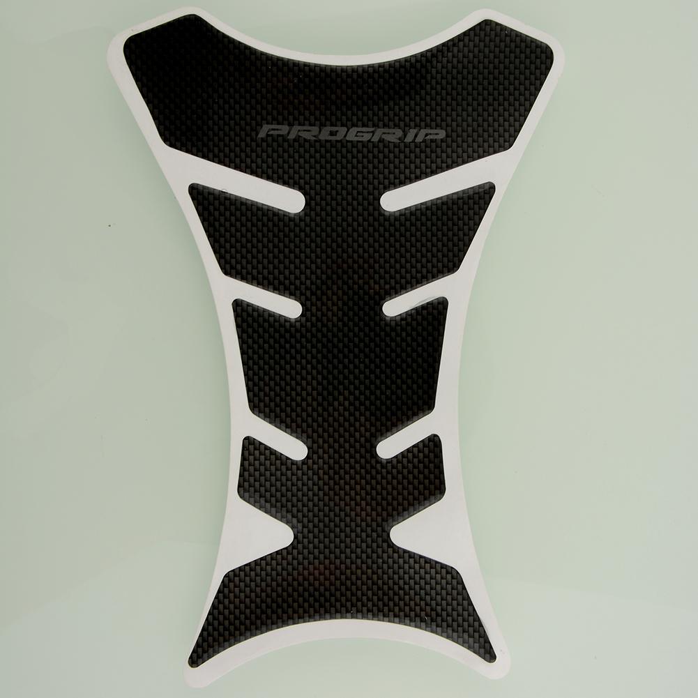 Daftar Harga OEM Progrip Carbon Tank Pad Protector + Gas Cap Cover For Yamaha dan Ulasan