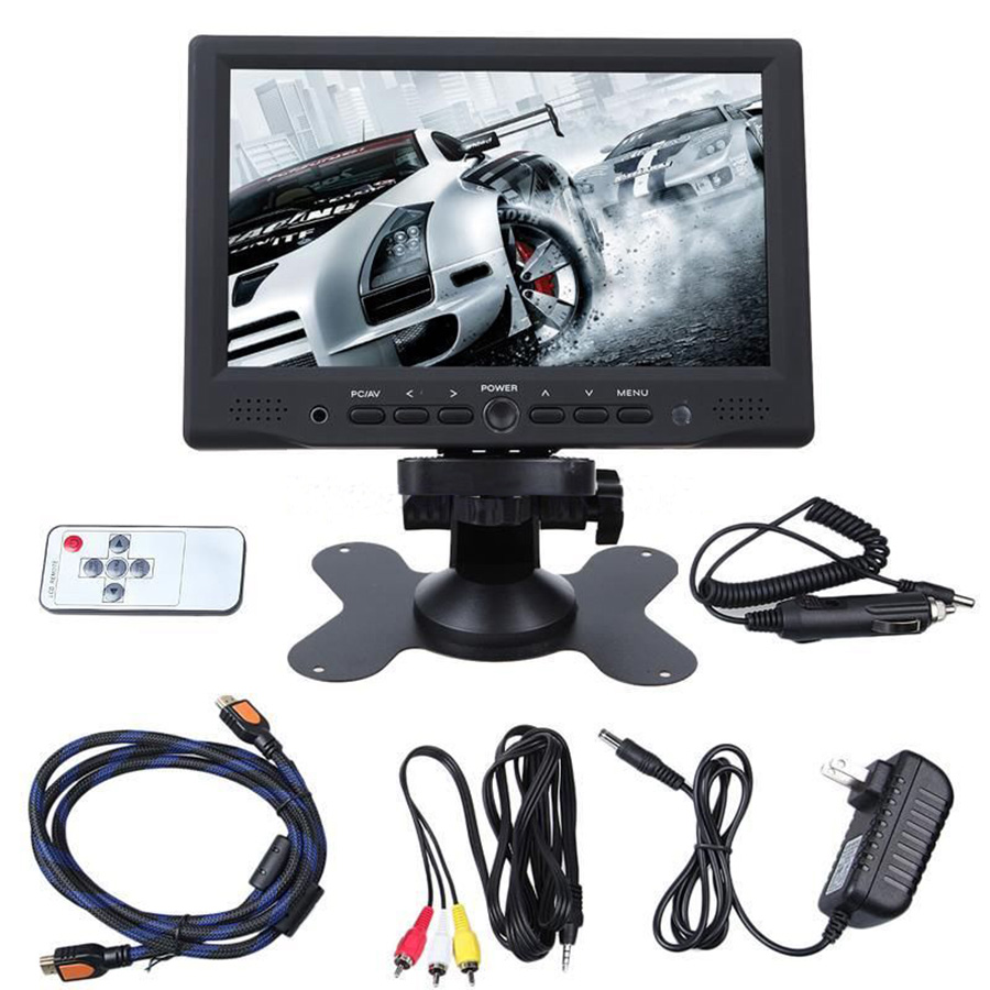 PX2230MW Touchscreen LCD Monitor - - Optical