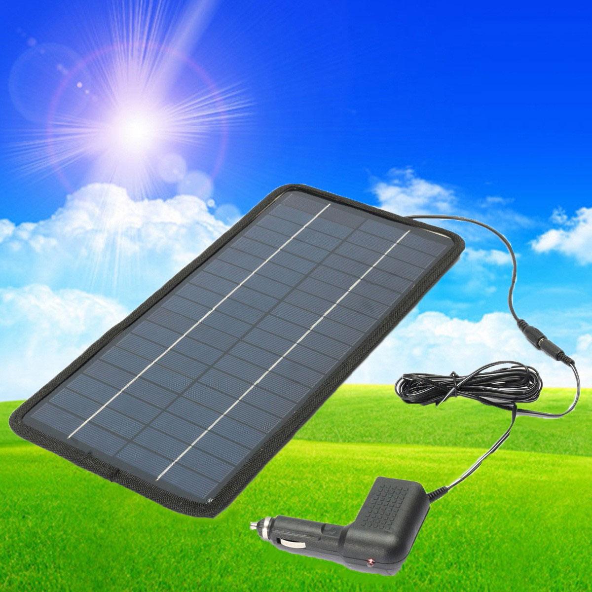 Солнечная батарея Википедия 56