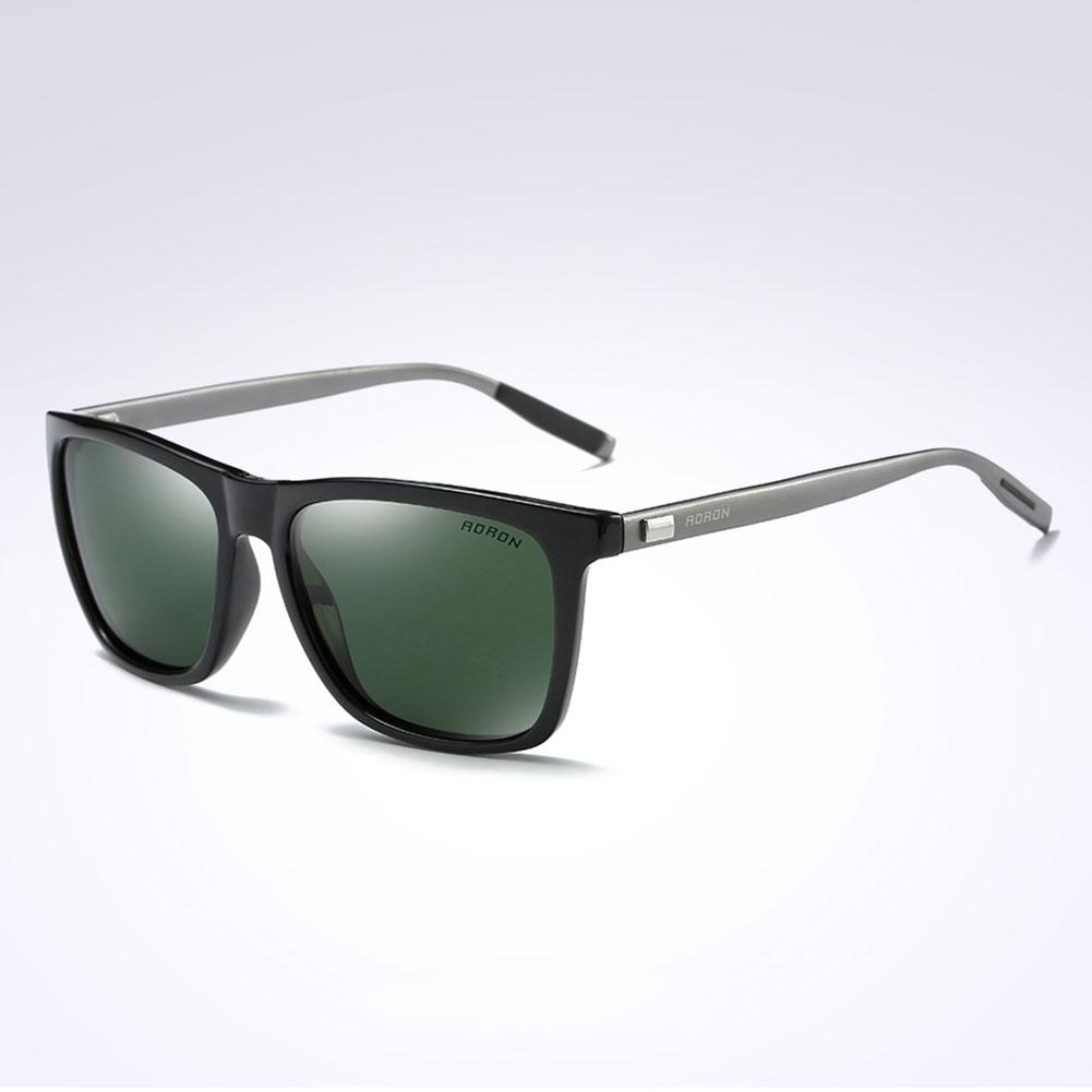 8fbbc5ff52fc Sunglasses For Mens 2017