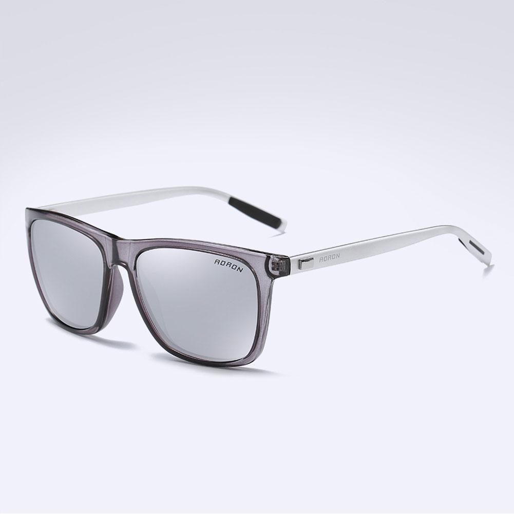 23ec5c10537 Vintage Aviator Style Eyeglasses. Retro Vintage Style Metal Aviator Clear  Lens Glasses ...