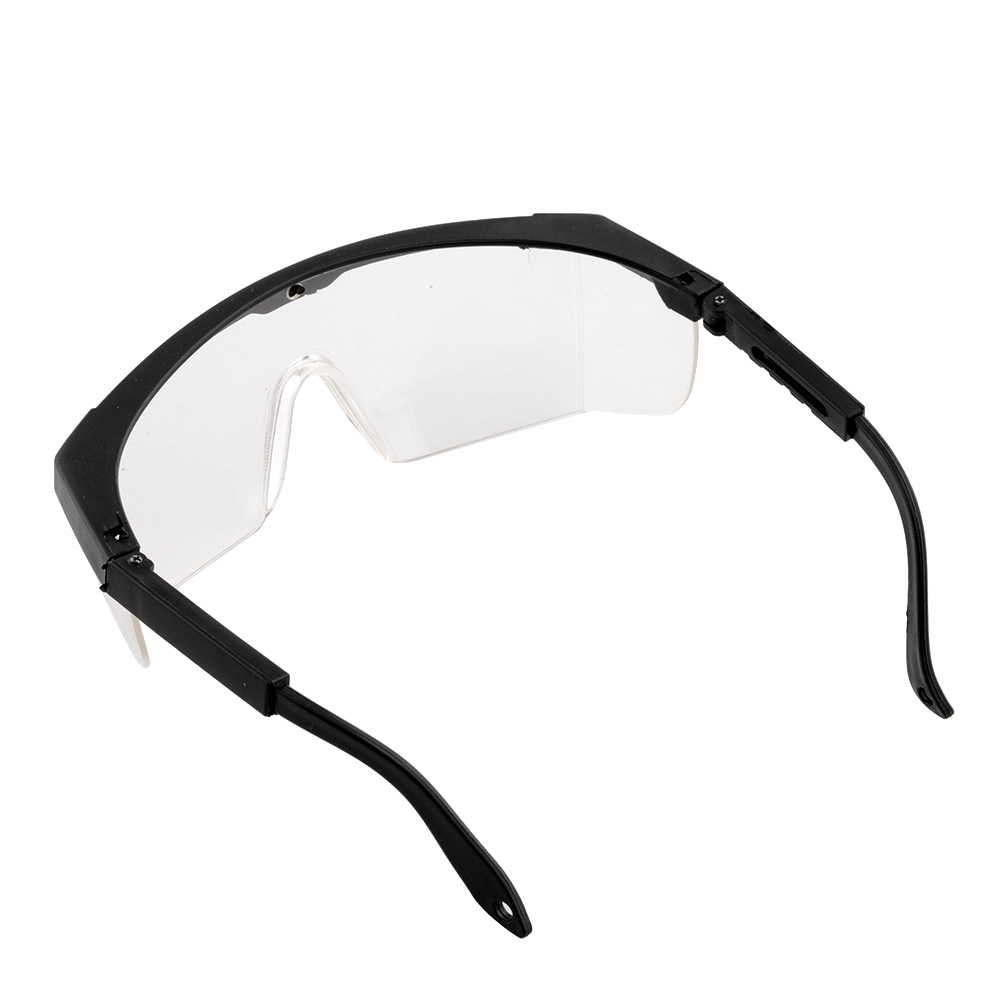 Portable-Useful-Eye-Protection-Clear-Goggles-Glasses-From-Lab-Dust-Anti-Fog