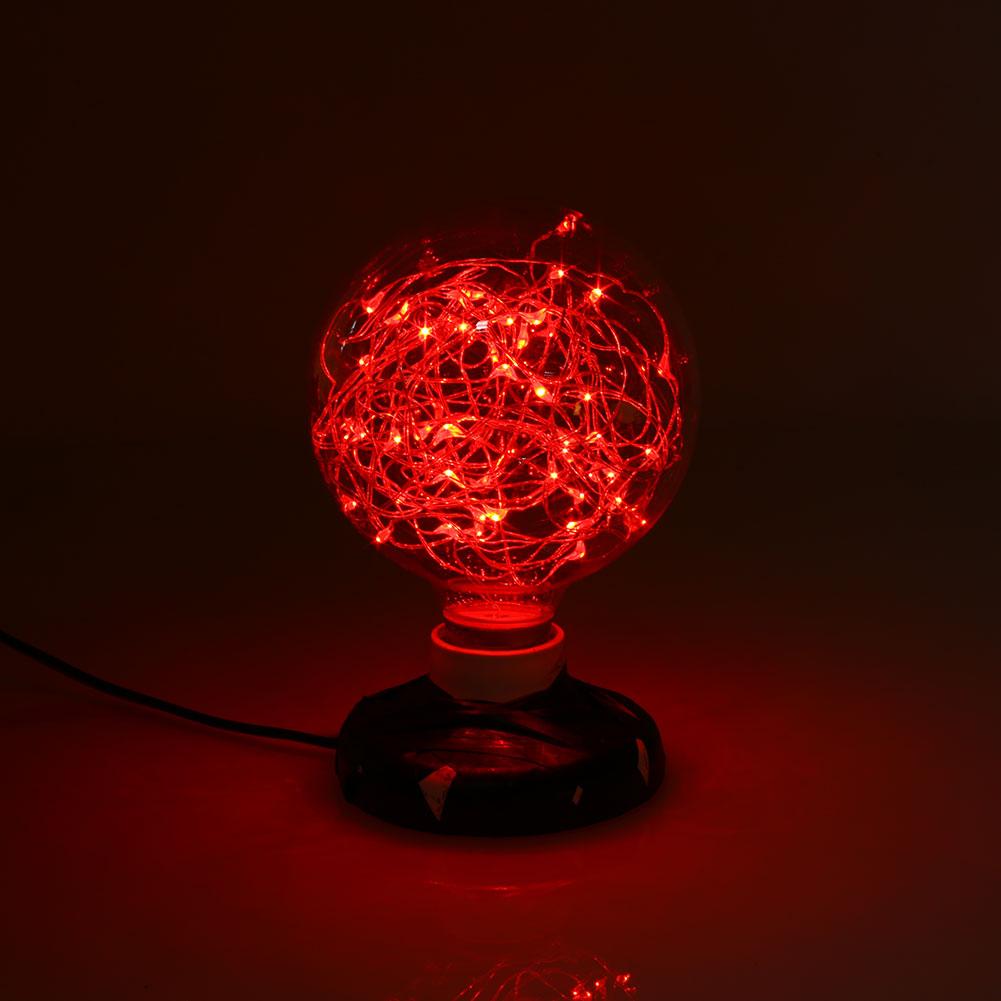 E27-G95-85-265V-Vintage-Edison-Bulb-Starry-50-LED-Starry-Home-Bar-Light