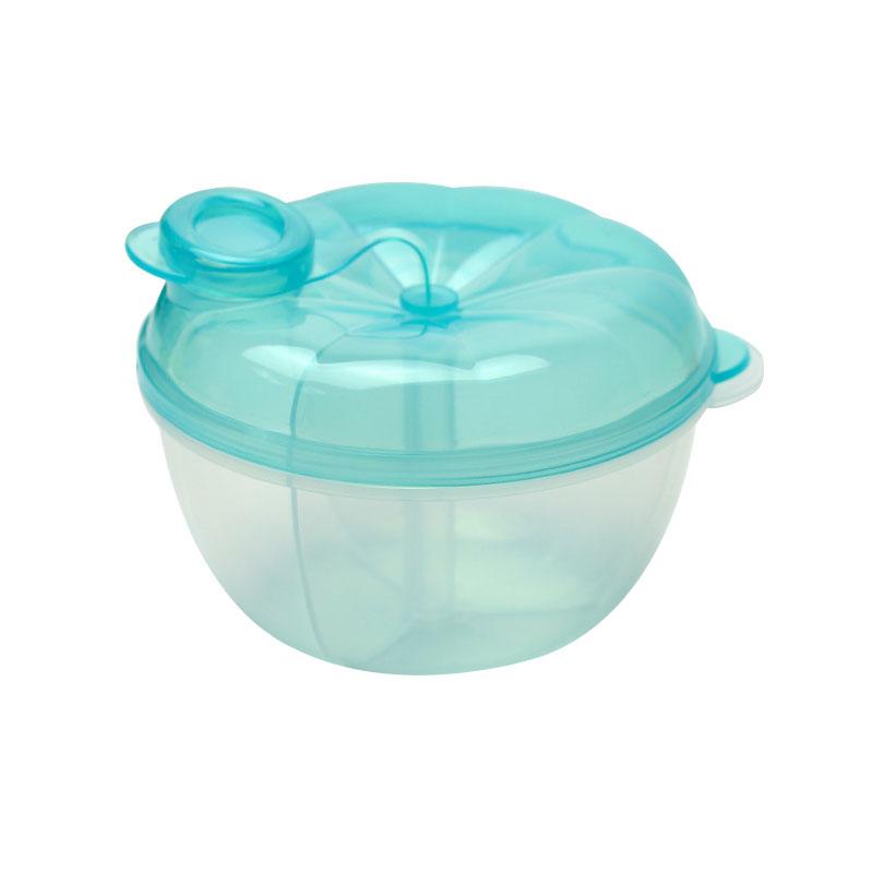 Baby-Infant-Milk-Powder-Formula-Dispenser-Food-8Container-Storage-Feeding-Box