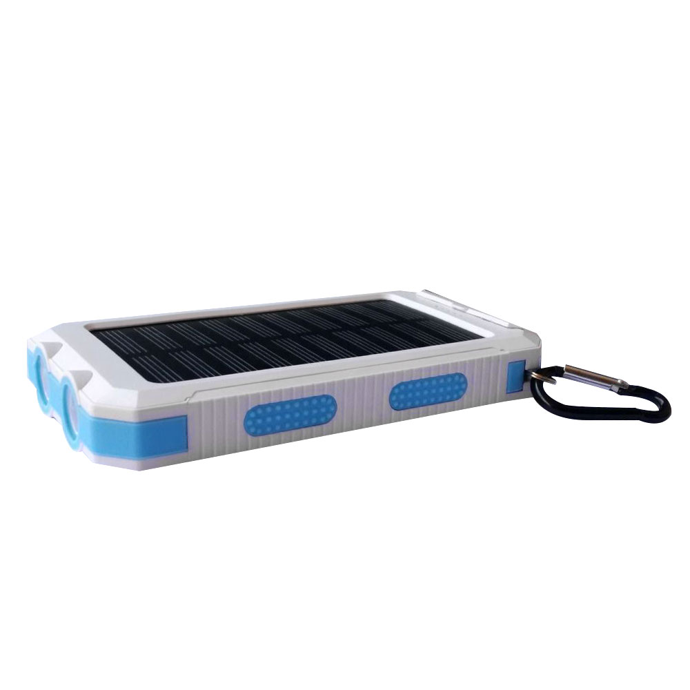 7B5E-Outdoor-Waterproof-Solar-Power-Bank-Dual-USB-Phone-Charger-w-LED-Light