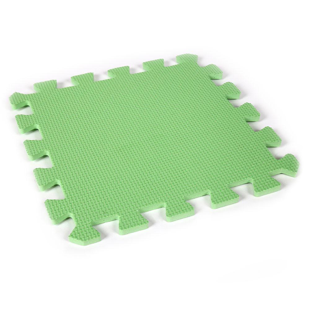 Eva floor tiles