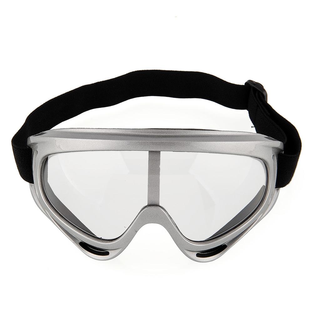 adult goggles  road goggles