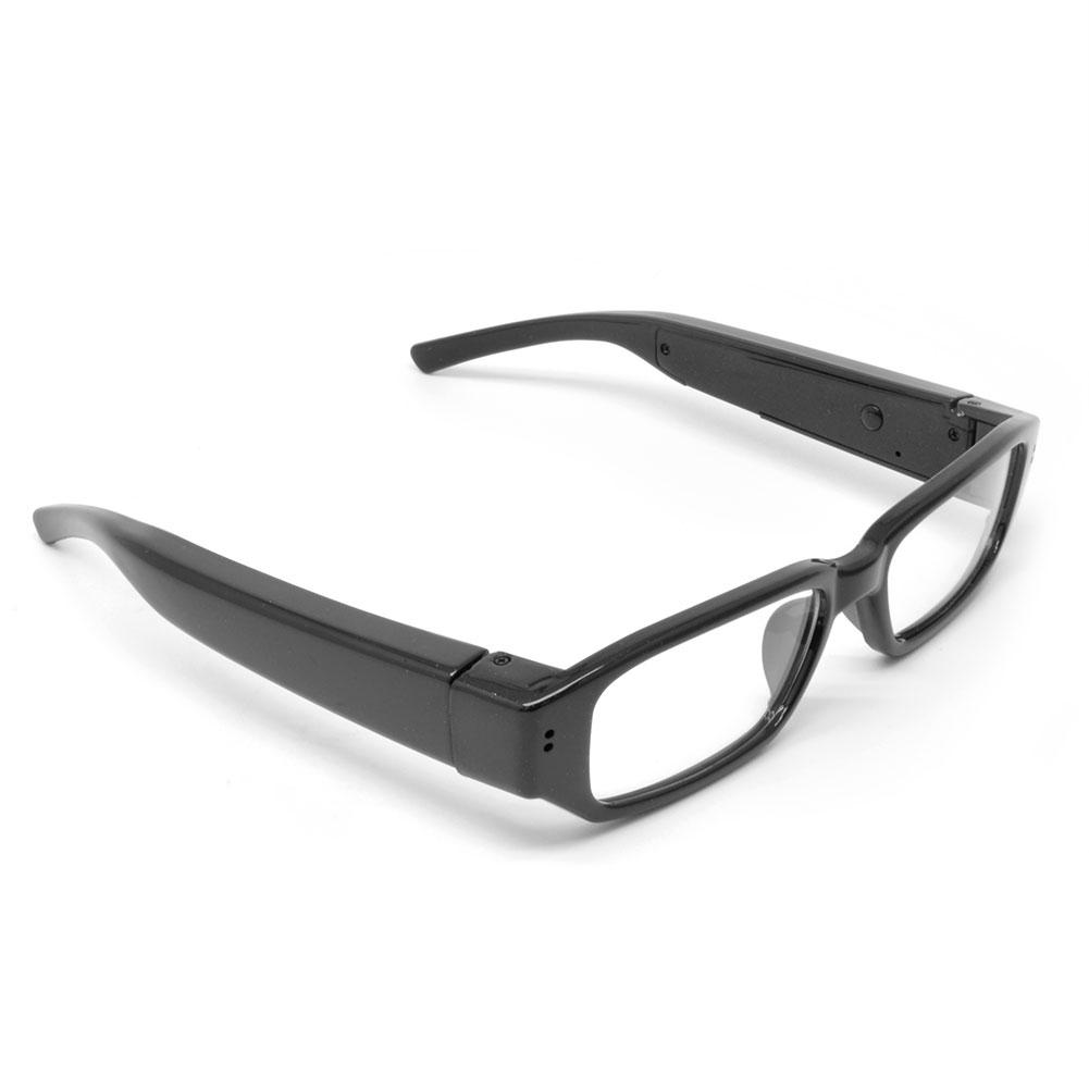 clear frame ray ban sunglasses  camera sunglasses