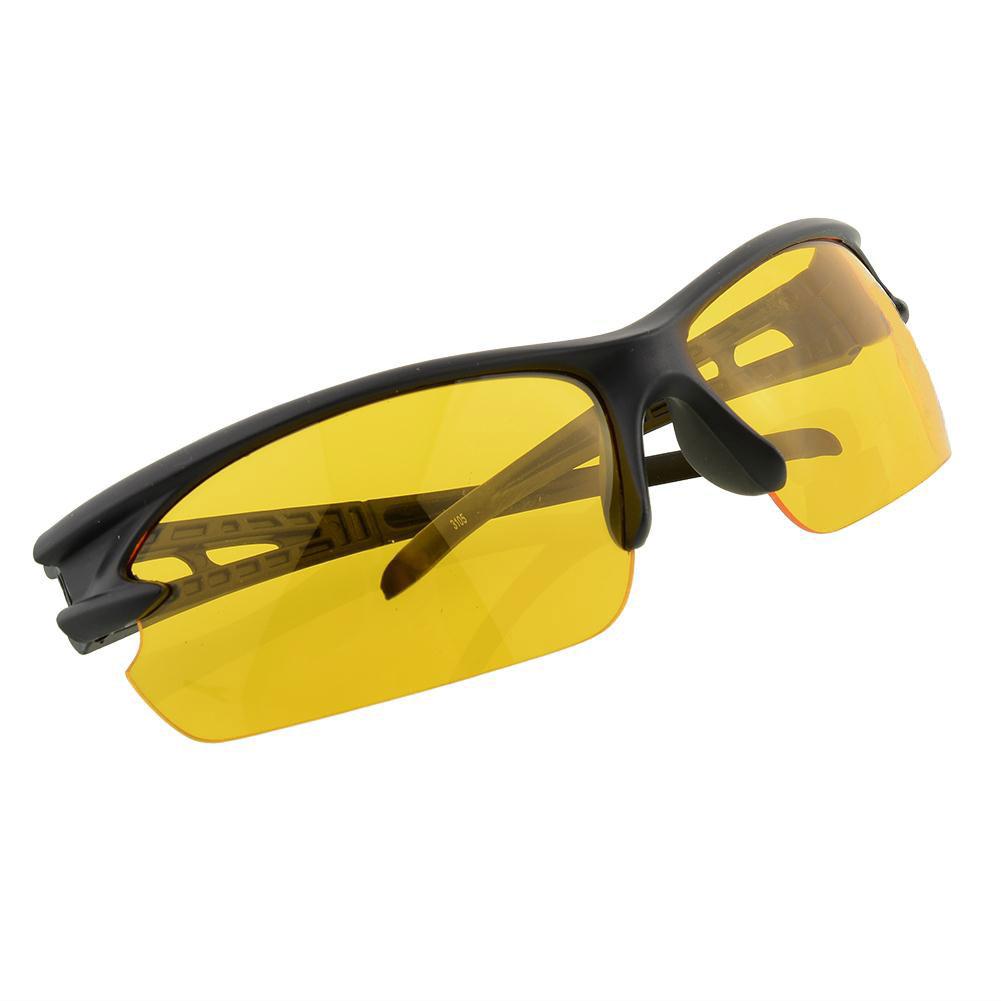 sunglasses for skiing  stylish sunglasses