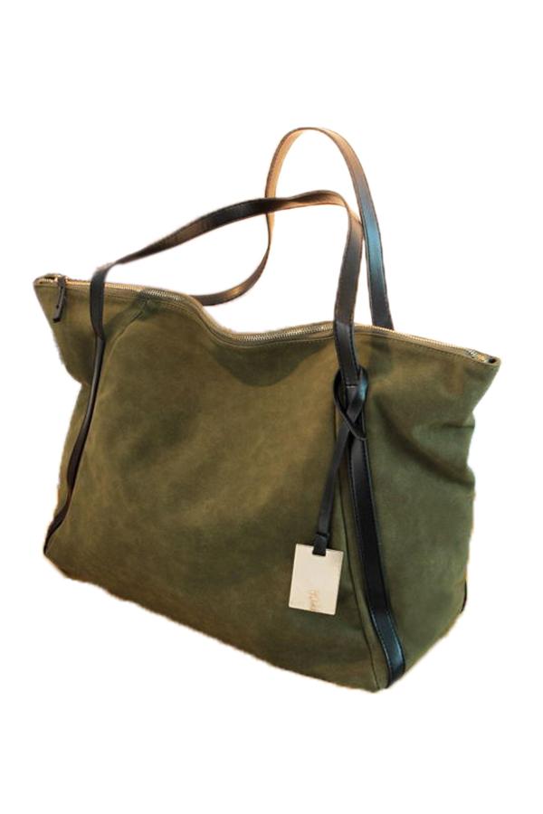 New Fashion Korean Messenger Tote Crossbody Shoulder Bag Handbags Purse