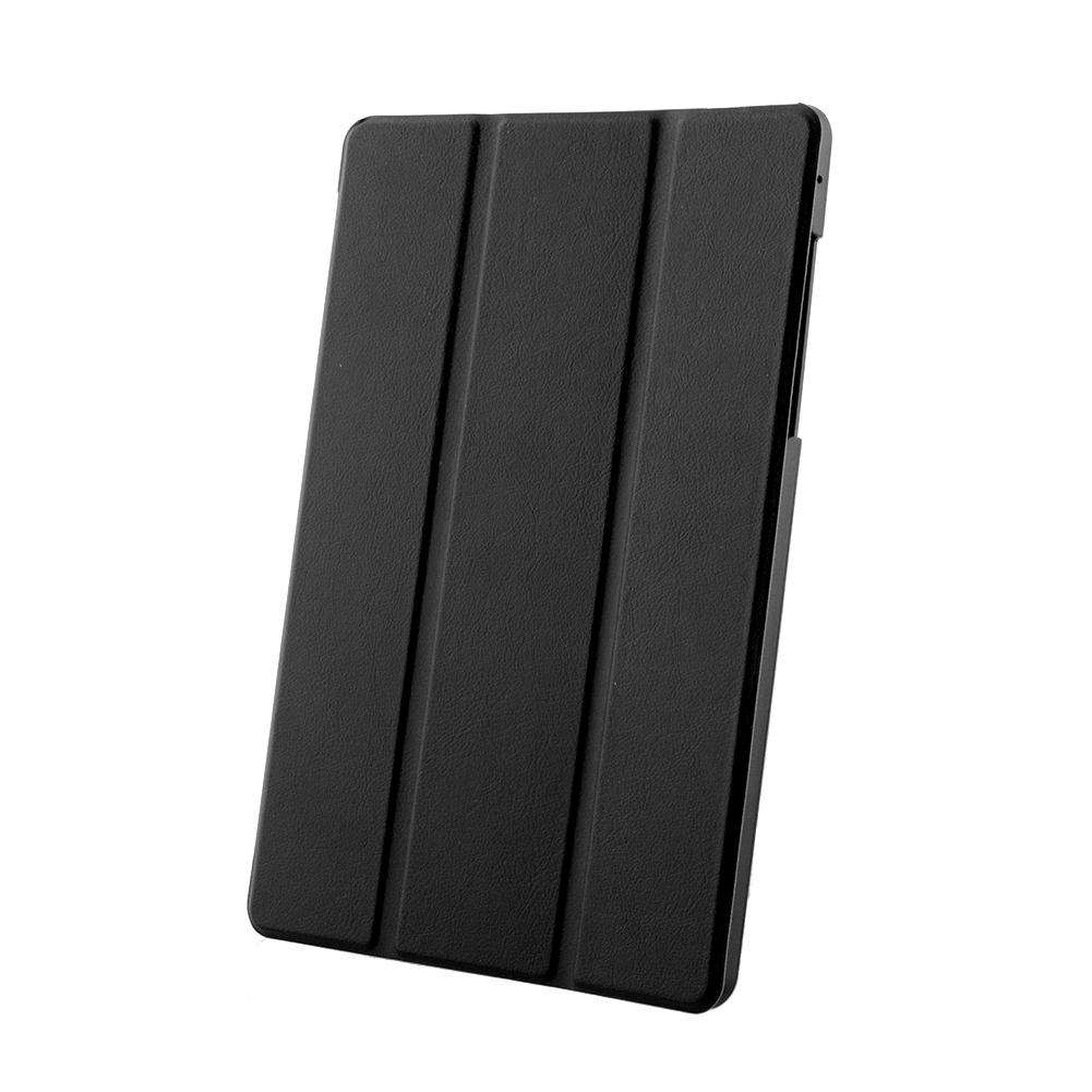 Auto Wake/Sleep SMART PU Folding LEATHER CASE Stand FOR GOOGLE HTC NEXUS 9