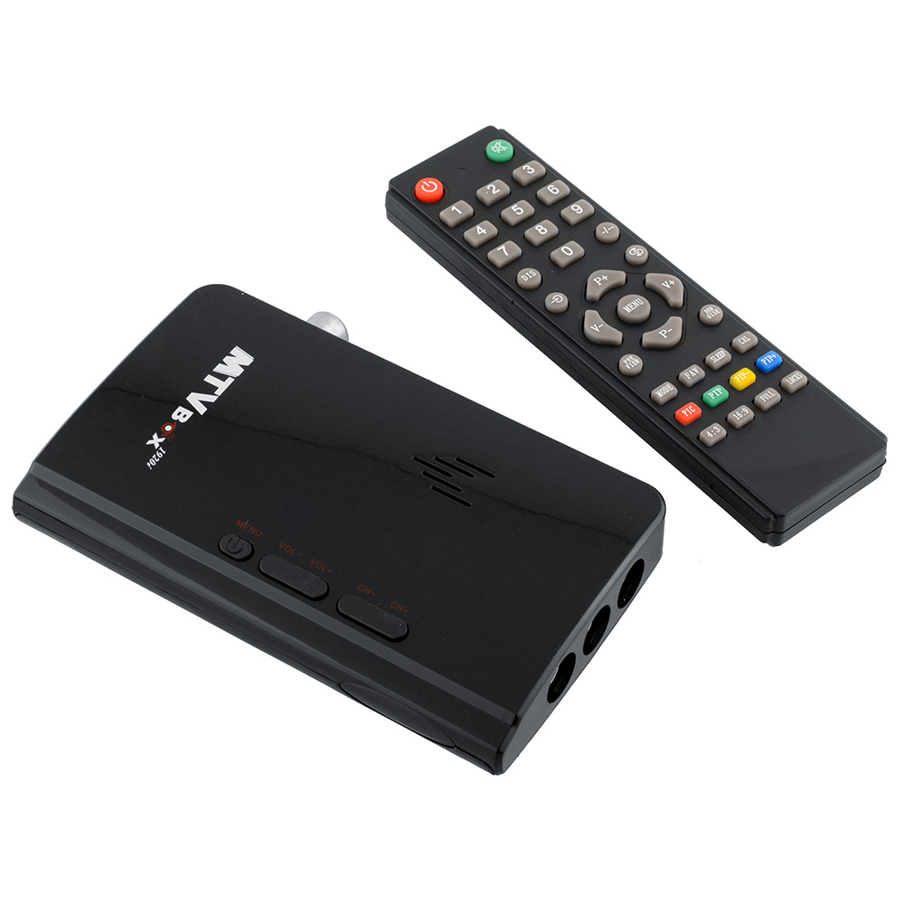 external lcd crt external tv tuner pc box digital tuner hd. Black Bedroom Furniture Sets. Home Design Ideas