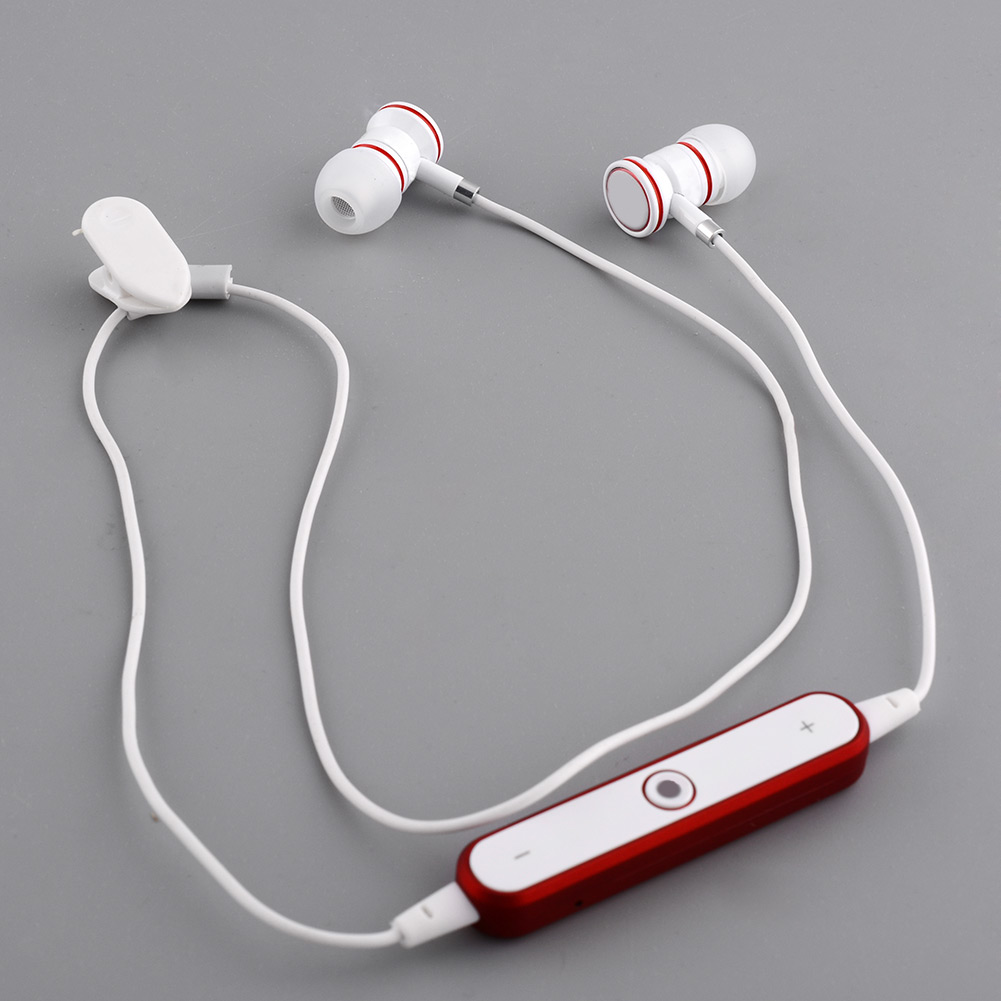 Headphones iphone 7 wireless - orange iphone headphones