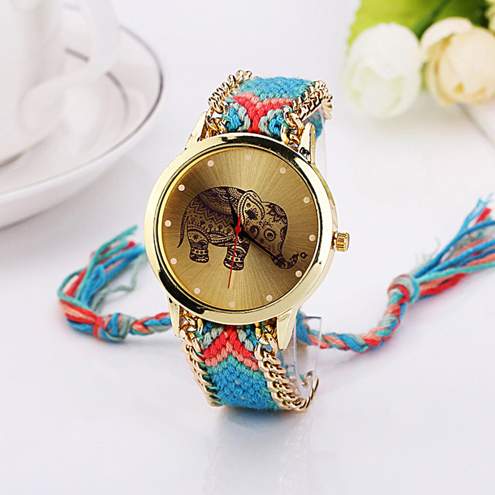 Women Hand Watches