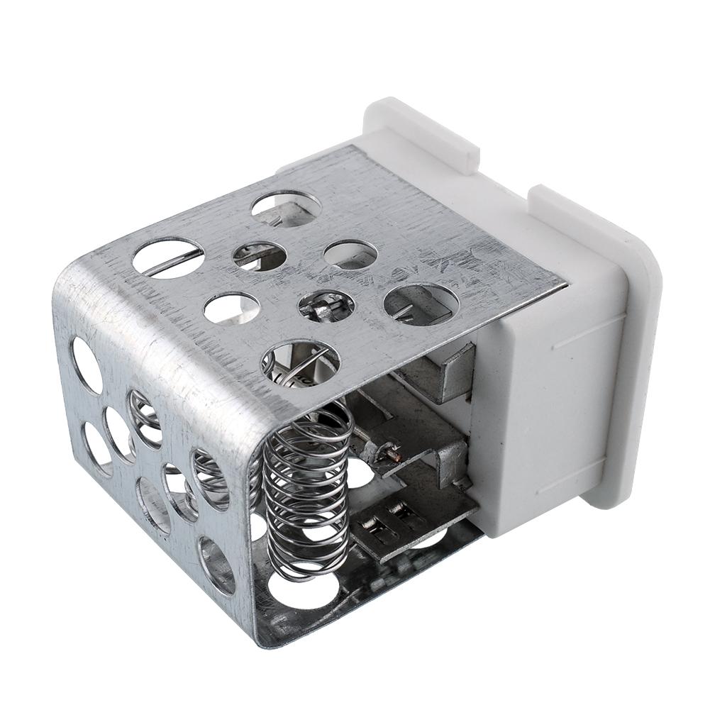 Heater Fan Blower Motor Resistor 90560362 1845796 For