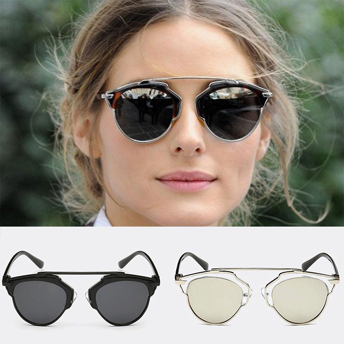 clear wayfarer sunglasses  casual sunglasses