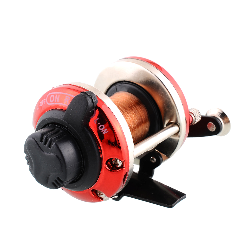 brand right saltwater fishing reel saltwater trolling reels with, Reel Combo