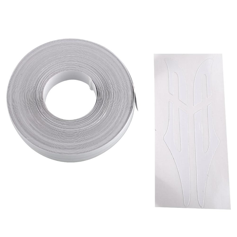 Pinstriping tape