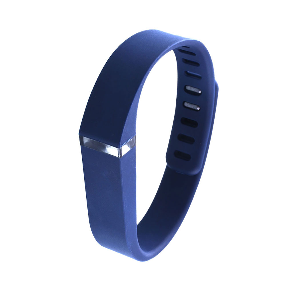 replacement bracelet band for stunning fitbit flex