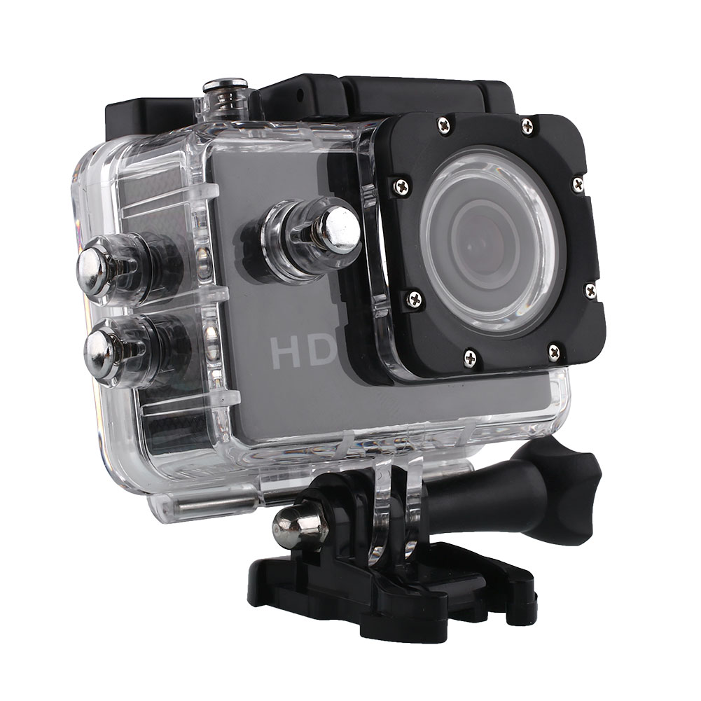 mini hd 1080p action sport cam kamera wasserdicht full. Black Bedroom Furniture Sets. Home Design Ideas