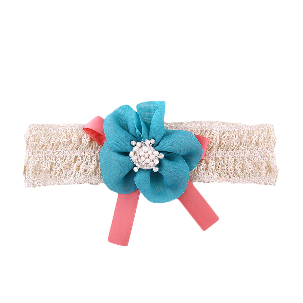 Unique Wedding Gifts Perth : Pin Flowers Baby Gifts Roses And Gift Baskets Perth Florist Delivery ...