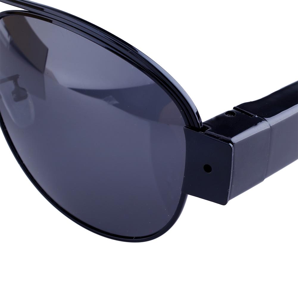 design eyewear  sunglasses eyewear