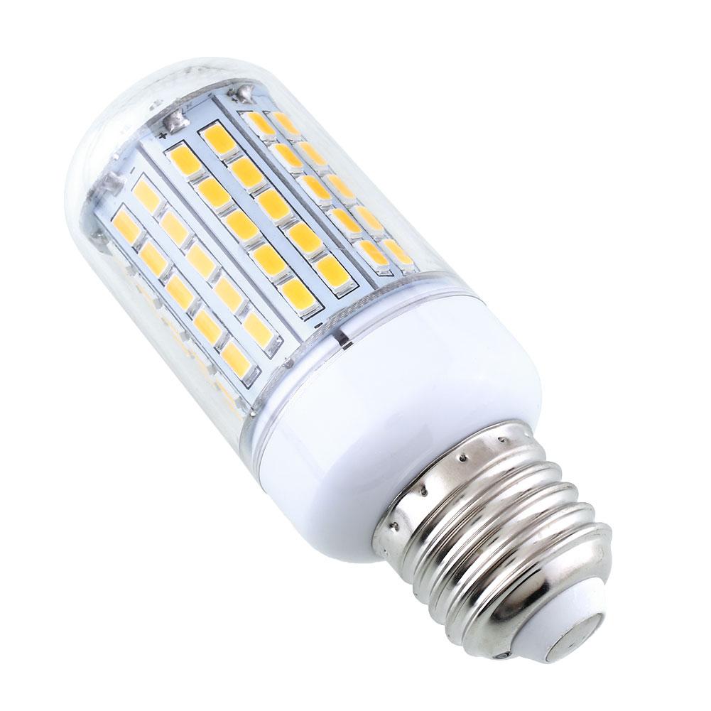 e27 ac110v 30w 96led corn bulb lamp for industrial home. Black Bedroom Furniture Sets. Home Design Ideas
