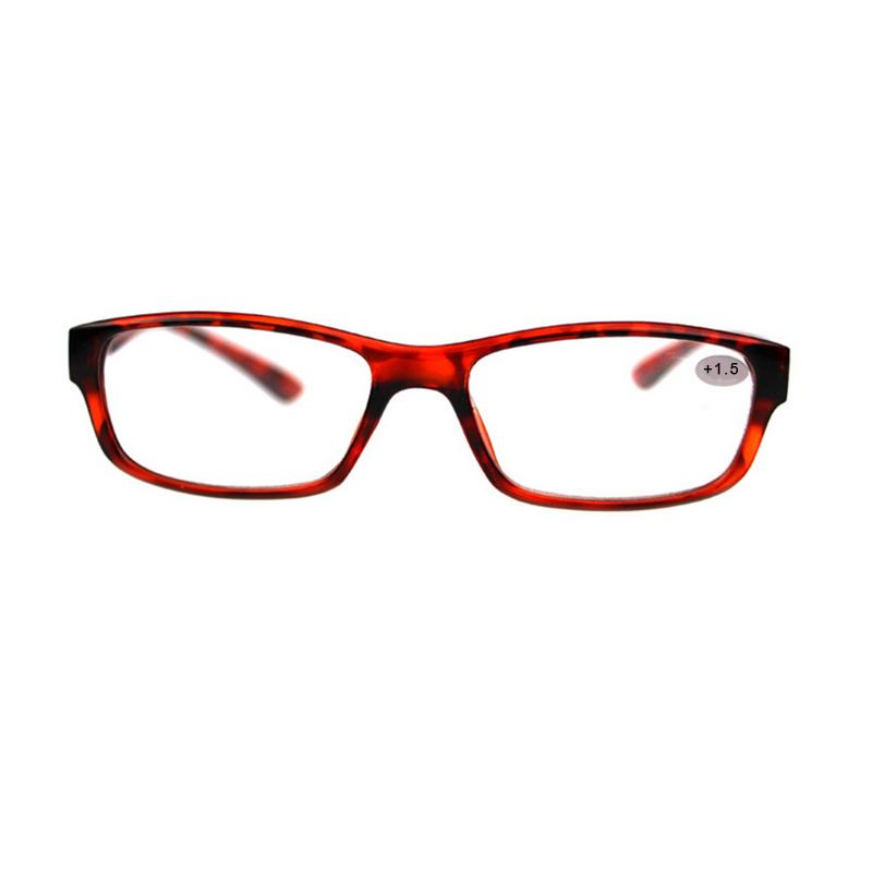 7E53-Fashion-Unisex-Resin-Vintage-Elders-Reading-Glasses-Presbyopic-Black-2-0