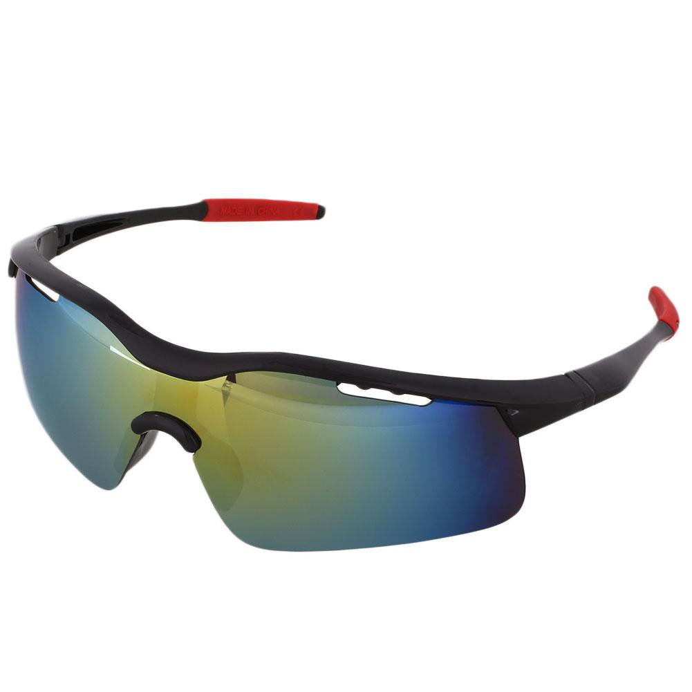 cycling glasses brands  cycling anti-uv sunglasses