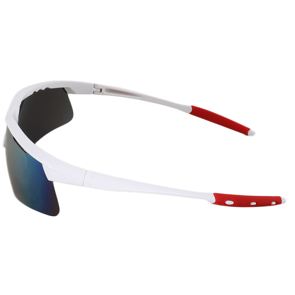cycling sunglasses womens  cycling anti-uv sunglasses