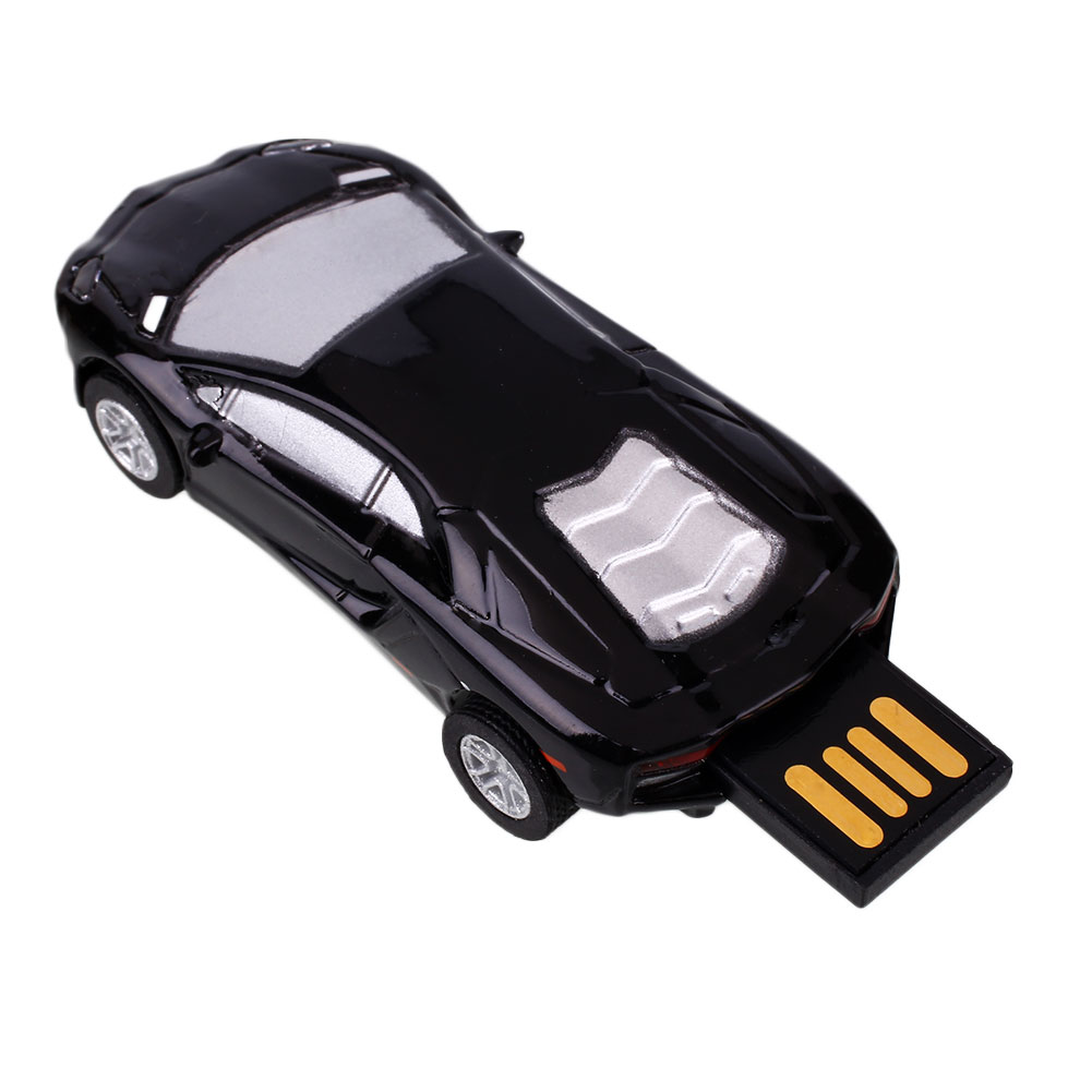how to copy disk to flash drive