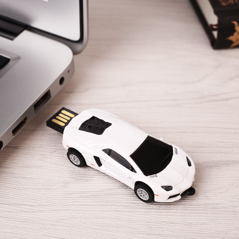 32gb car usb 2 0 flash pen drive memory stick storage. Black Bedroom Furniture Sets. Home Design Ideas