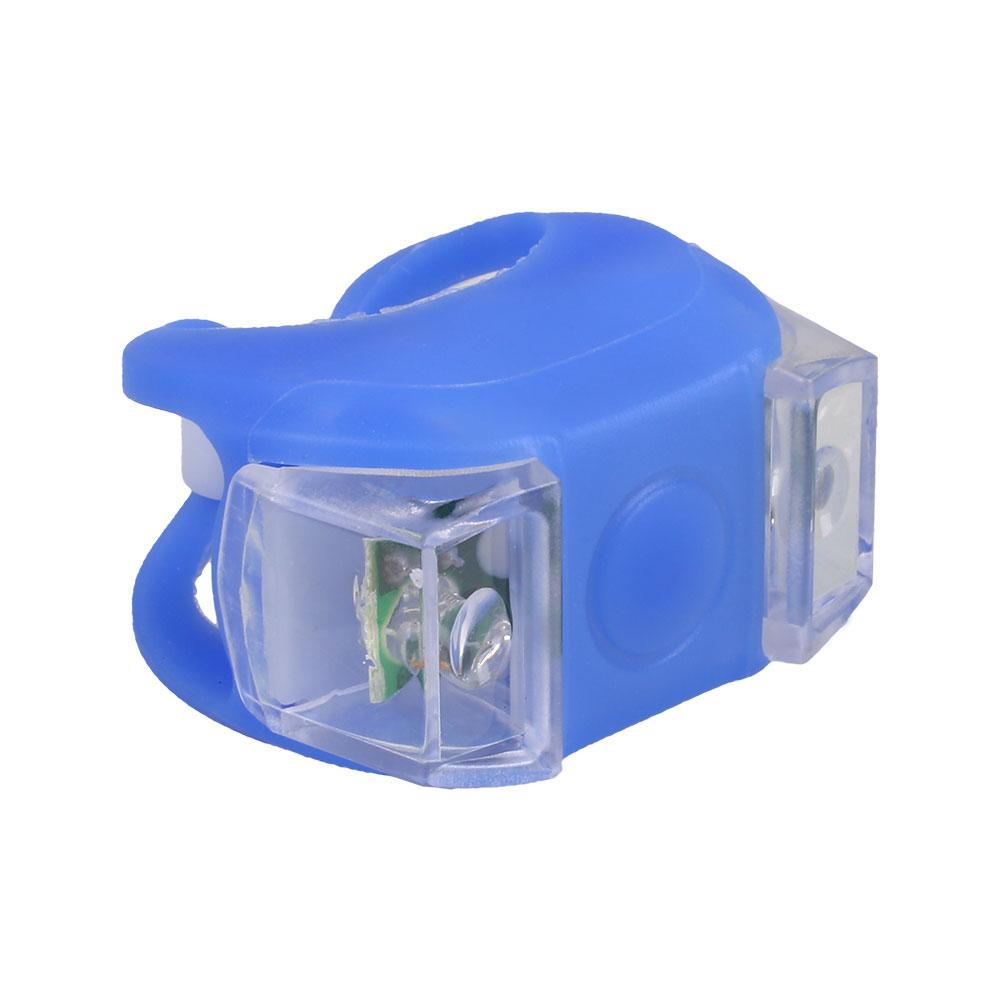BD94-3-Switching-Modes-Silicone-Bike-Bicycle-Head-Rear-Flashing-Light-Lamp