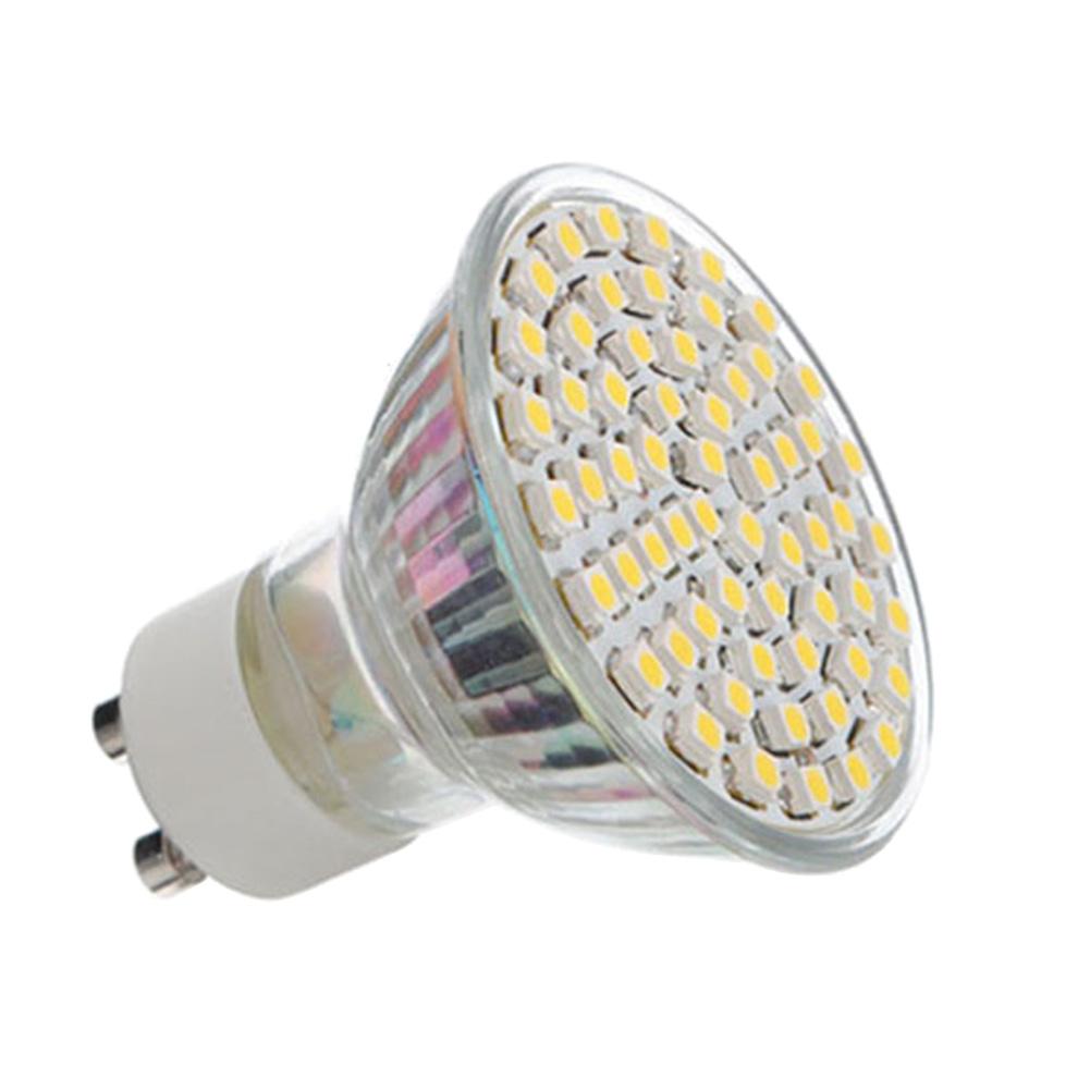 60 Led 3528 Smd Light Ceiling Bulb Energy Saving Spotlight Lighting 220v Ebay