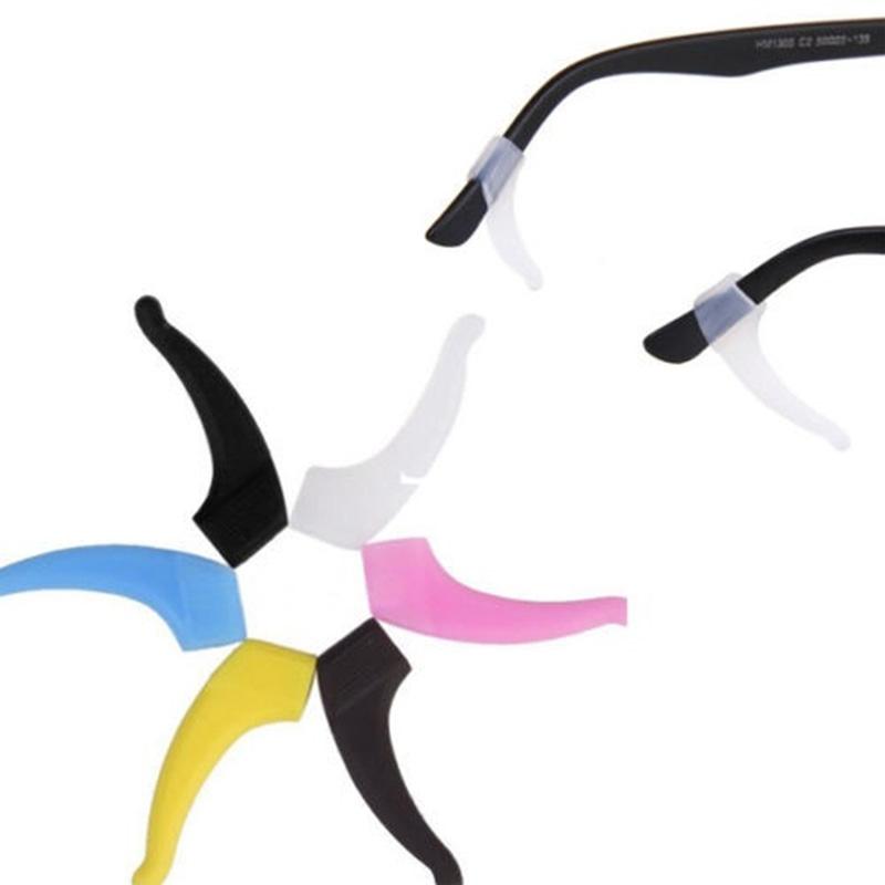 Dial Eye Vision Adjustable Glasses