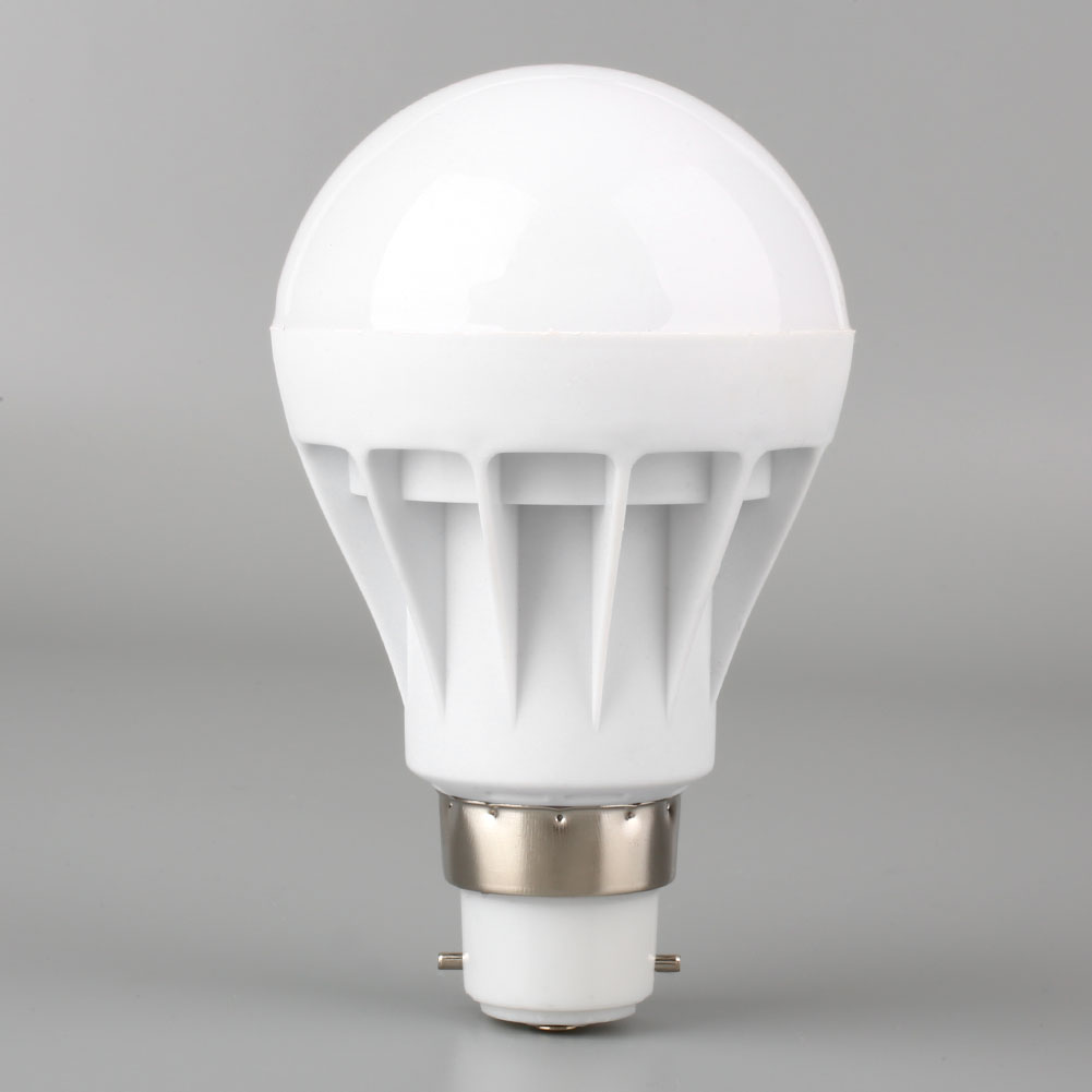 E27 B22 12w Led Globe Ball Bulb Bright Lamp 110 220v Replace Bedroom Light Ebay