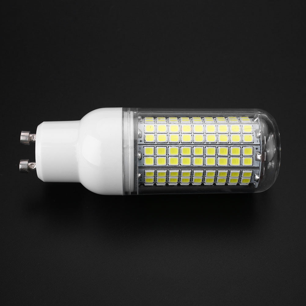 e12 e14 e26 e27 g9 gu10 110v 24w corn smd 2835 led bulb bar light white ebay