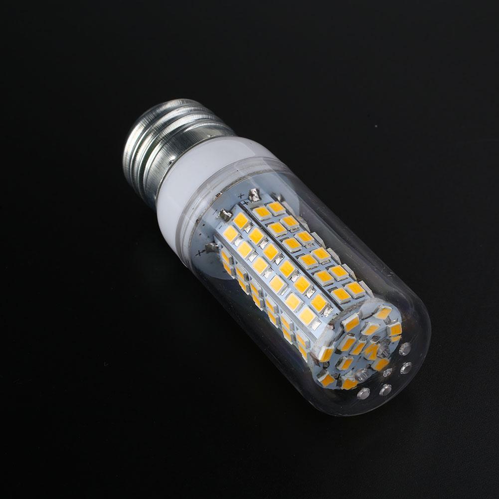 e12 e14 e26 e27 g9 gu10 220v 15w corn smd led bulb 900lm bar light warm white ebay. Black Bedroom Furniture Sets. Home Design Ideas