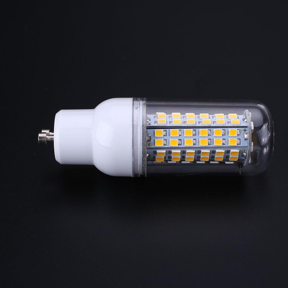 e26 e27 g9 gu10 110v 15w corn led bulb bedroom bar light warm white. Black Bedroom Furniture Sets. Home Design Ideas