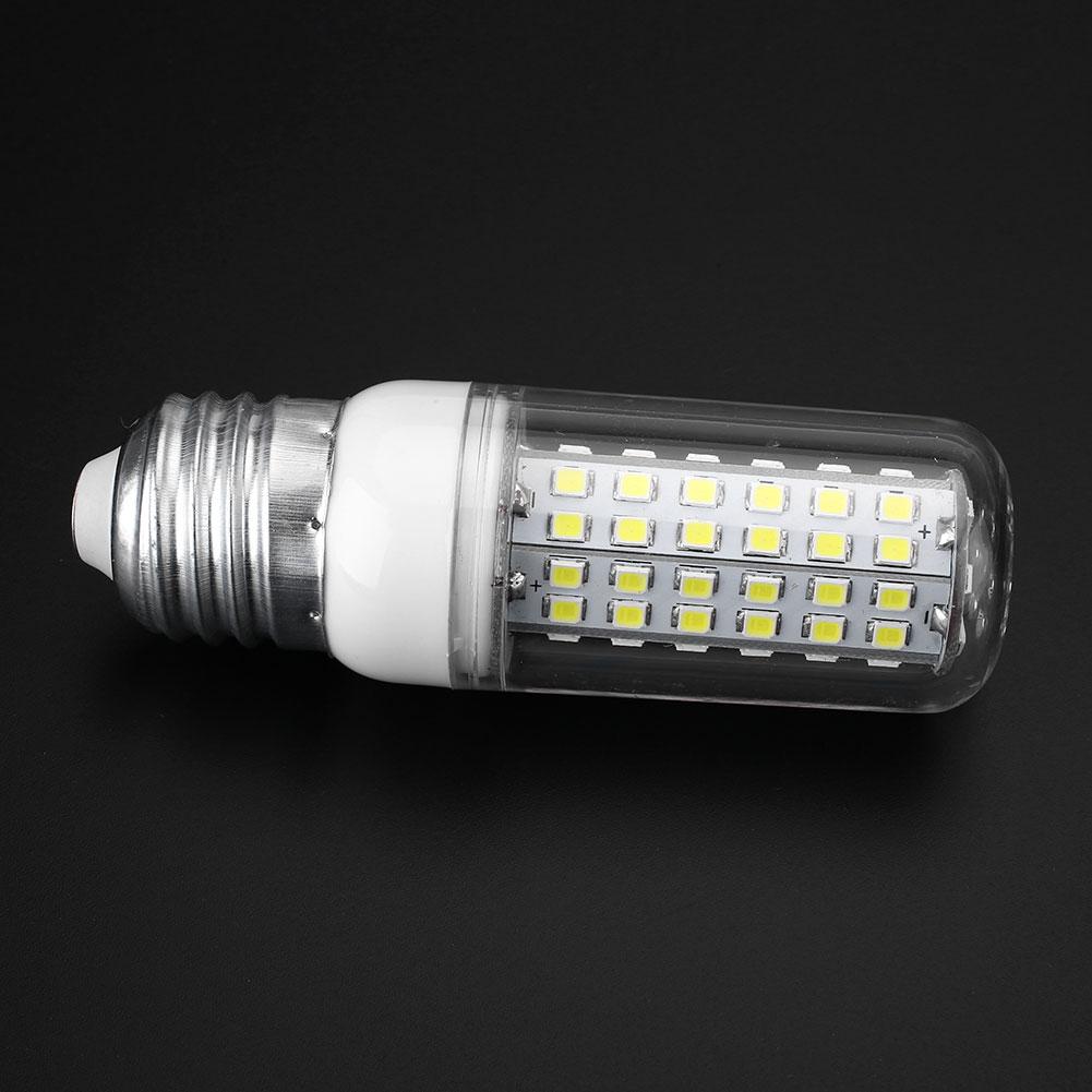 home furniture diy lighting light bulbs. Black Bedroom Furniture Sets. Home Design Ideas
