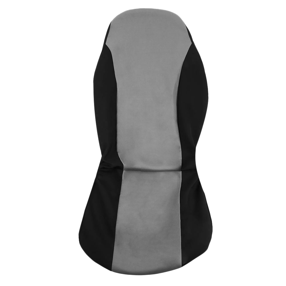 Universal Auto Car Vehicle SUV Breathable Single Front