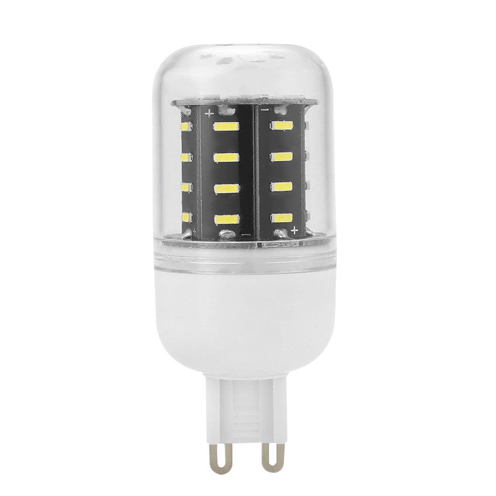 home garden lamps lighting ceiling fans light bulbs. Black Bedroom Furniture Sets. Home Design Ideas