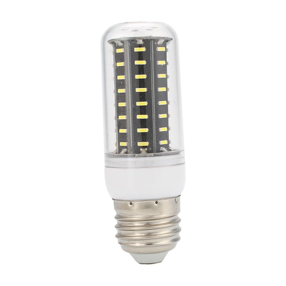 110v 5w corn 4014 led bulb energy efficient lamp replace bar light. Black Bedroom Furniture Sets. Home Design Ideas