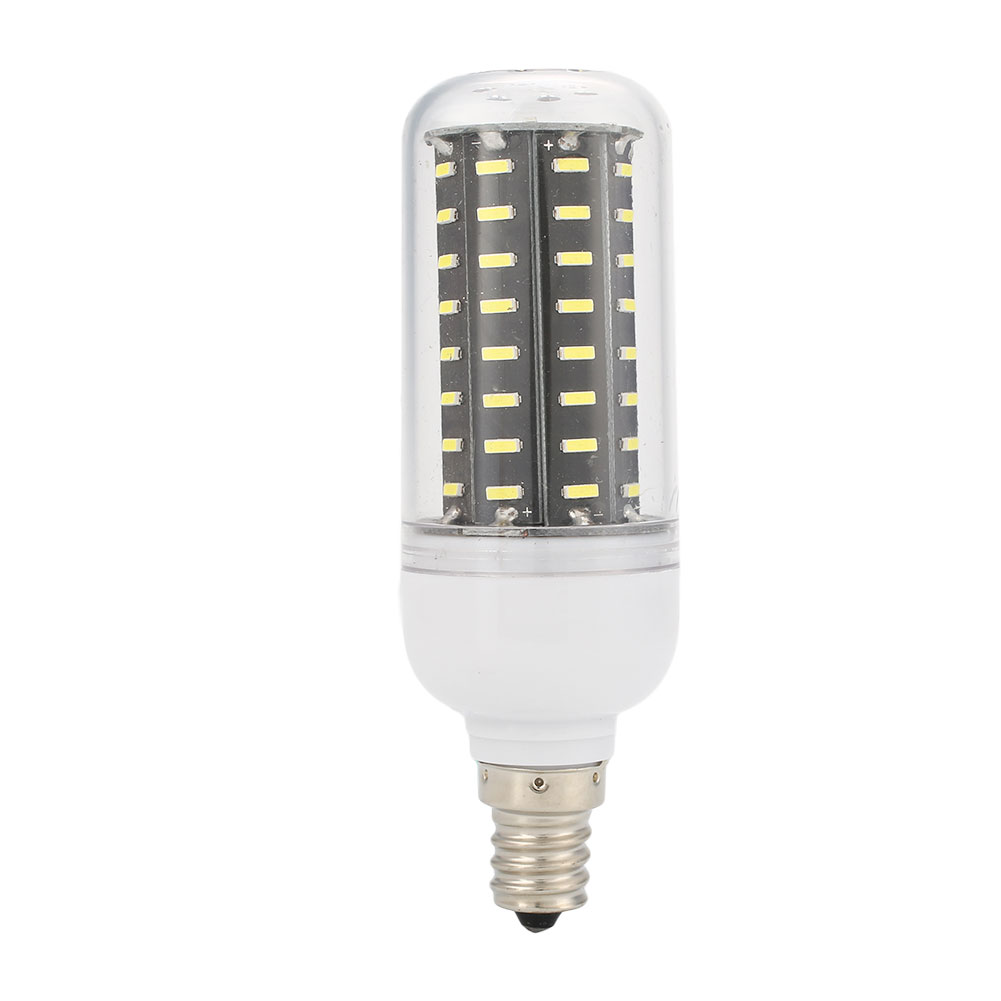 110v 5w corn 4014 led bulb energy efficient lamp replace bar light. Black Bedroom Furniture Sets. Home Design Ideas