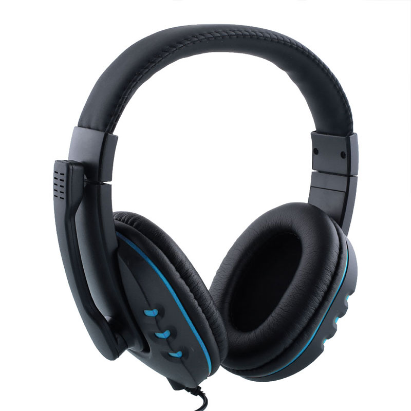 6EB2-Wired-Gaming-Headset-Stereo-Headphone-With-Mic-For-PC-Gamer-Casque-Audio