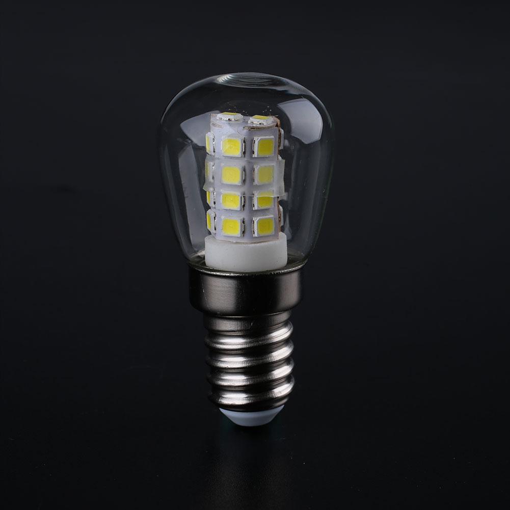 78CE-E14-220-240V-3W-LED-Bulb-Lamp-For-Home-Fridge-Indoor-Appliance-Corn-Light