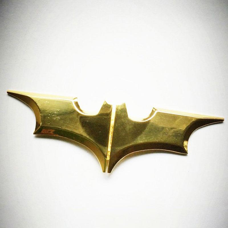 21B8-Simple-Batman-Zincalloy-Metal-Money-Clip-Ringgit-Dollar-Cash-Clamp-Holder