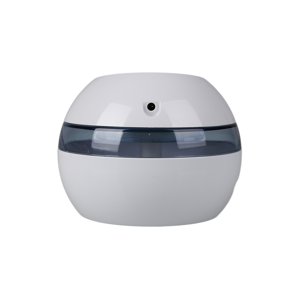 mini led light essential oil lamp aromatherapy electric. Black Bedroom Furniture Sets. Home Design Ideas