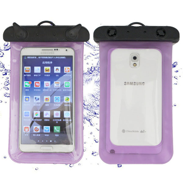 4B43-Big-Size-Waterproof-Underwater-Dry-Bag-Case-Cover-Touchscreen-Effective