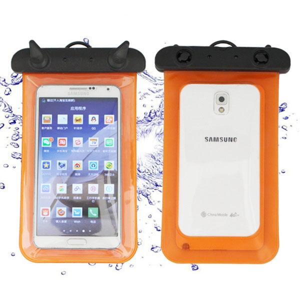 C897-Big-Size-Waterproof-Underwater-Dry-Bag-Case-Cover-Touchscreen-Effective